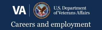 Department of Veterans Affairs Careers and Employment